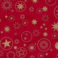 Geschenkpapier Weihnachten Esbjerg 59662
