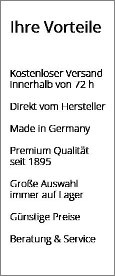 Banner-Vorteile-230x550
