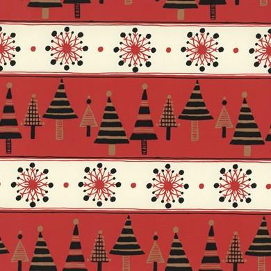 Gift wrap christmas Lustenau 59726