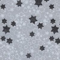 Geschenkpapier Weihnachten Estrela 99826