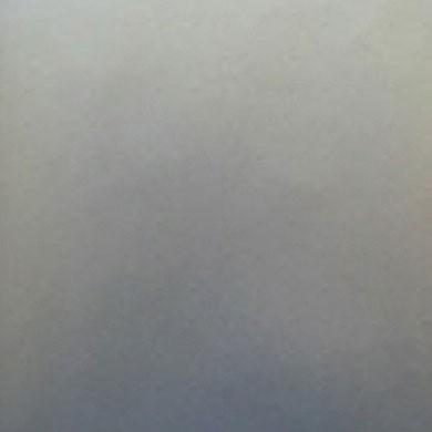 Gift wrap plain colour - silver 60122 (silver paper)