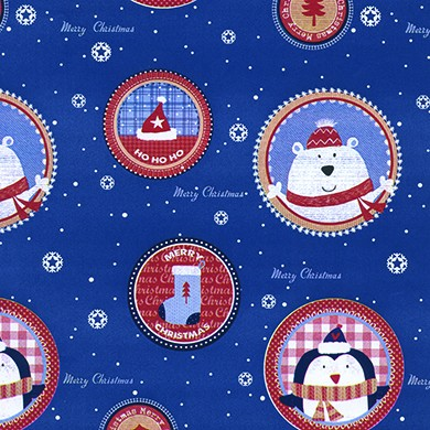 Gift wrap christmas Traunstein 49315