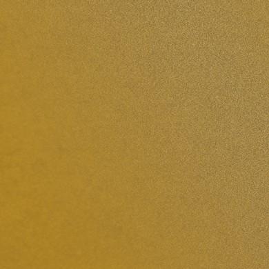 Tissue Paper metallic, 50 x 75 cm, ream of 200 sheets