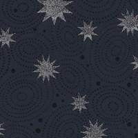Geschenkpapier Weihnachten Cosmo 99904