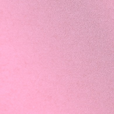 Tissue Paper pearl, 50 x 75 cm, ream of 200 sheets