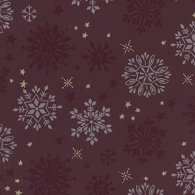 Gift wrap christmas Cristallo