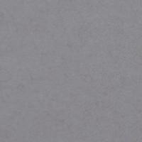 Seidenpapier Metallic, 50 x 75 cm, 1 Ries á 200 Bogen