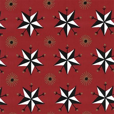 Gift wrap christmas Lans 49298