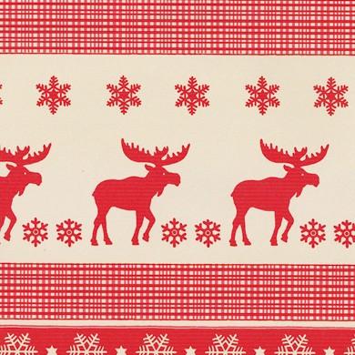 Gift wrap christmas Bodö 39965
