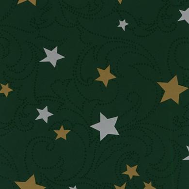 Gift wrap christmas Bormio 59667