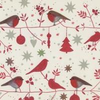 Geschenkpapier Weihnachten Mayrhofen 49277