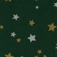 Geschenkpapier Weihnachten Bormio 59667