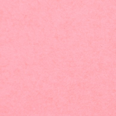 Seidenpapier Uni-Farben, 50 x 75 cm, 1 Ries á 480 Bogen