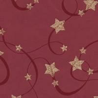 Geschenkpapier Weihnachten Aurora