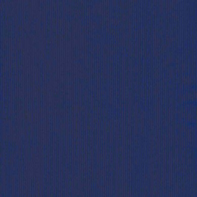 Geschenkpapier Vollton - rot / grün / blau - einseitig bedruckt (braun enggerippt)