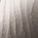 Geschenkband Poly-Matt, 10 mm breit, Rolle á 250 Meter