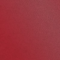 Seidenpapier Perl-Farben, 50 x 75 cm, 1 Ries á 200 Bogen