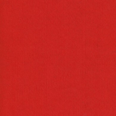 Gift wrap plain colour - red / green / blue (brown sealing paper)