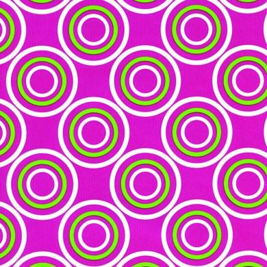 Geschenkpapier Imola pink 40247