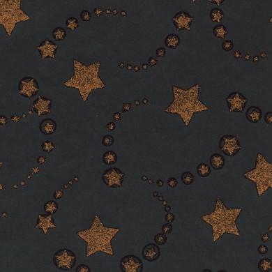 Geschenkpapier Weihnachten Cometa