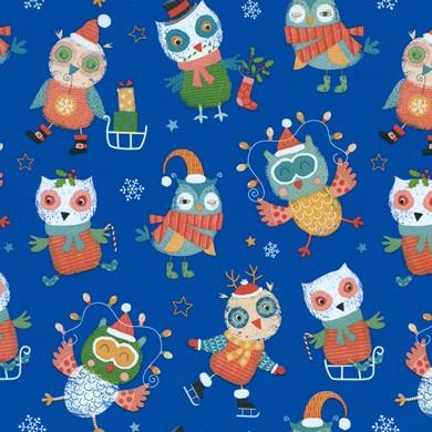Gift wrap christmas Villach 49314