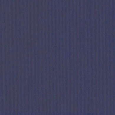 Gift wrap plain colour - royal blue 30080 - (white sealing paper)