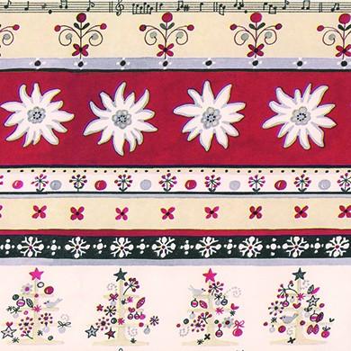 Gift wrap christmas Klagenfurt 49295