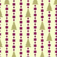 Geschenkpapier Weihnachten Collana